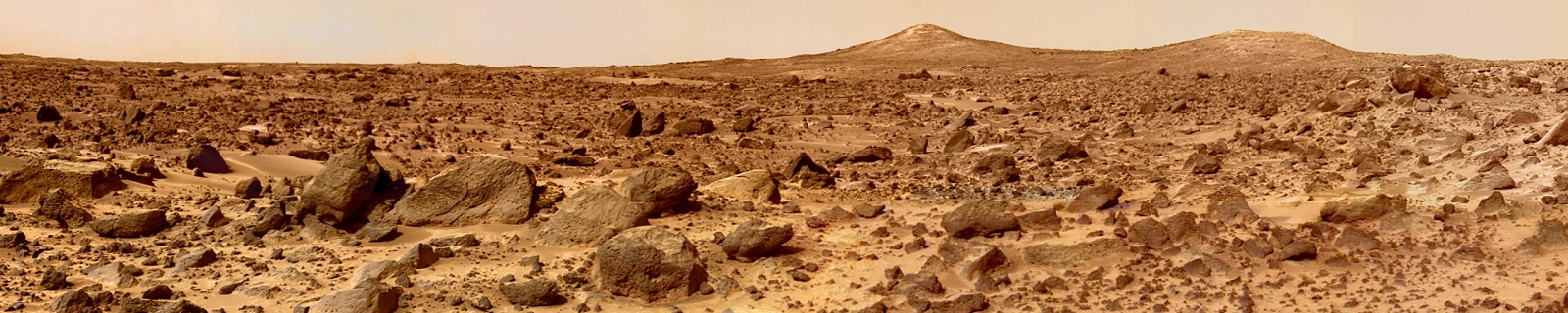 Geology Photo